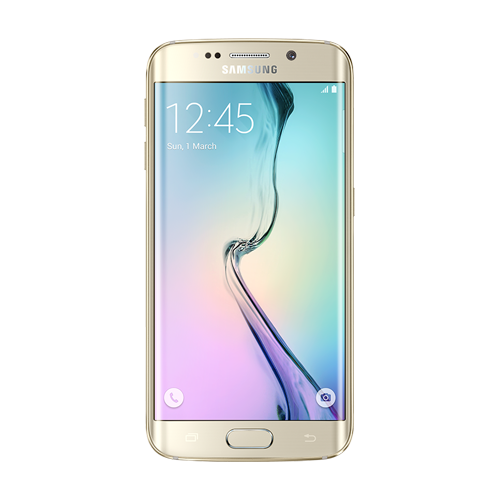 Galaxy S6 Edge reparatie bij VistaRepair