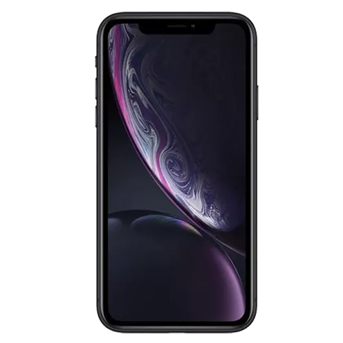iPhone XR reparatie bij VistaRepair