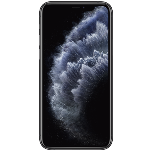 iPhone XS Max reparatie bij VistaRepair